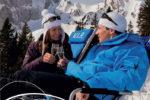 geschaeftsbericht-0910-gstaad