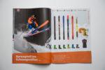 Kunde: Sport 2000