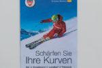Kunde: skischule adelboden
